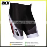 Women Cycling Biking Shorts 3D coolmax Foam Pad