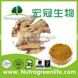 Angelicae Root (Dong Quai) Extract 1% Ligustilide (Latin name: Angelicae sinensis)