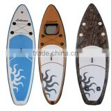 Light weight high quality inflatable stand up sup paddle board                                                                                                         Supplier's Choice
