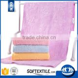 china manufacturer antibacterial custom microfiber cleaning cloth in roll                                                                         Quality Choice