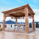 Gazebo Material With Waterprroof Polycarbonate Embossed Sheet For Bathroom Washingroom Sheet Glass Price