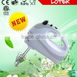 hand blender mixer set with stainless steel rod                                                                         Quality Choice