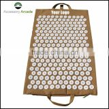 new fashion Health Care Pain Relief Acupressure Body Foot Massage Mat
