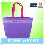 Promotional Gift Items Shopping Bag,Custom Logo Printing Reusables Non Woven Shopping bags from alibaba china