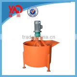 Beton mixer/Mortar Cement Mixers/Hopper/BV Verified Mixing Machine