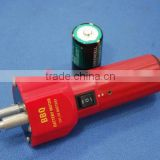 1.5V DC new hot sale manufacturer supply grill bbq battery electric motor for rotisserie