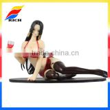 OEM figurine adult resin sex girl cartoon figurine