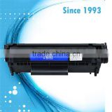 toner Q2612A/FX-9/FX-10 Universal 2912a fx9 fx10 for hp printer HP LaserJet 1010/1012/1015/1018/1020/1022/3015/3020/3030/
