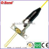 1310nm DFB Infrared Optical CATV Laser transmitter