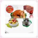Fancy &wholesale heating silicone hot pot mat/cup pad/baking sheet/pan holder