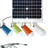 10w solar led lights for crafts solar powered light solar warning light