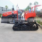 Inquiry about Factory Quality Tractor /Compact Utility Tractor/ Cheap Mini Crawler Tractor /Rubber Belt Tractor