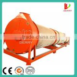 Agriculture use Corn Starch Dryer