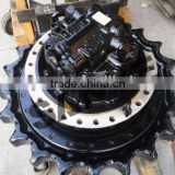 Hitachi ZAX270 excavator final drive form China supplier