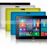 10 inch Intel Bay Trail Z3735F Quad Core windows8.1 tablet pc windows8.1 android dual laptop tablet pc
