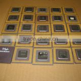 wholesale computer cpu / processor scrap