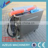 Super quality competitive price steam cleaning machine for car