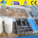 palm kernel oil processing machine/vegetable oil processing machine/edible oil processing machine
