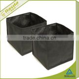 non woven outdoor large planter container gardening