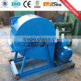 Hot sale wood horse bedding machine wood processing machine