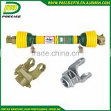 Agricultural Tractor Torque Limiter Cv Joint Pto Cardan Shaft
