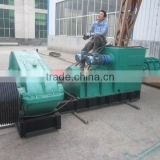 factory price ! rubber brick making machine