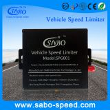 Truck Car Speed Governor / Speed Limiter