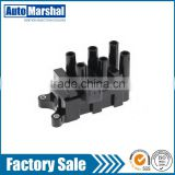 genuine quality factory auto 5F2E12029AA 1F2Z12029AC 919F12029AA 19017114 ignition coil for Ford F-150 Ranger Freestar