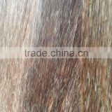 NICE PRICE OILY ORGANIC OUD/AGAR WOOD CHIP