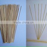 Affordable bamboo Incense Stick Made In China