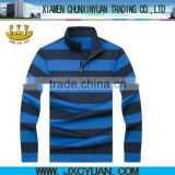 men's polo t shirt for sports
