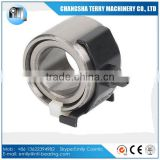 LZ3200 embroidery textile machine bottom Roller bearing