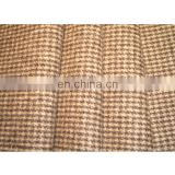 Pure Cashmere Fabric