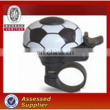 Printing striker bell. bike bell, bicycle bell