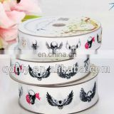 nylon tape for pet collar