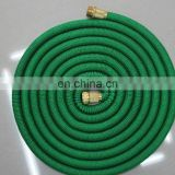 NEW ARRIVAL The Strongest Expanding Garden Water Hose for all your Watering Needs