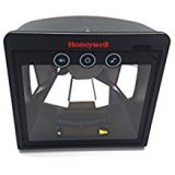 Honeywell Hands Free Barcode Scanners Solaris 7820 black usb