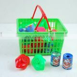 Musical party, party toy set(whistle,kaleidoscope)