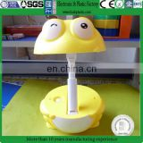 USB book light;USB led book light;USB rechargeable led book light