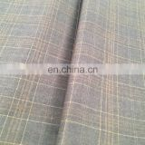 newwuhuan tr fabric suits wh5208