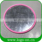 Sedex 4 Audit factory plastic mirror