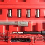 POP product --DIESEL INJECTOR SEAT CUTTER SET (7PCS)