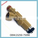 Fuel Injector 23250-75090 Fits Coaster Hilux Land Cruiser 90 Prado