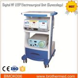 Digital HF LEEP Electrosurgical Unit (Gynecology)