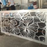 Customized Aluminum Panel/decorative wall panel aluminum veneer panel/metal ceiling design
