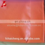 New style and good quantity polyester vynil floor covering PVC sheet