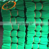 Black Green or Blue Construction Scaffold Debris Garden Safety Net Fence Protection Netting