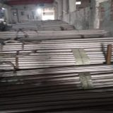 200mm Stainless Steel Pipe Astm A106 20 Inch Carbon Black