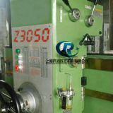z3050 radial drilling machine|3050 drilling machine