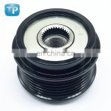 CLUTCH PULLEYS OEM 24-94291 2494291